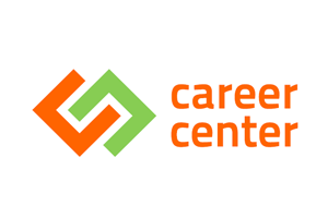 Career Center der Martin-Luther-Universität Halle-Wittenberg